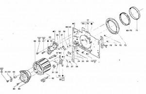 repair_manual