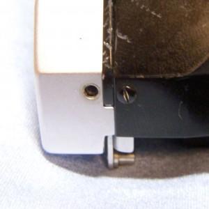 sidescrew