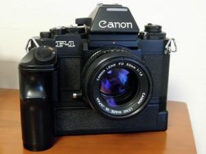 canonf1-0