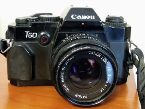 canont60-1