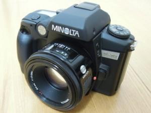 mla50-1