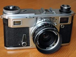 sc-sk35-1
